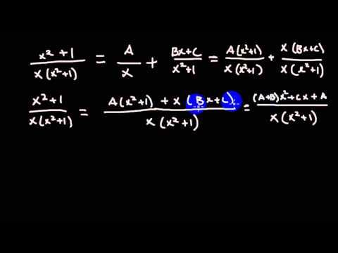 Высшая математика для заочников и не только