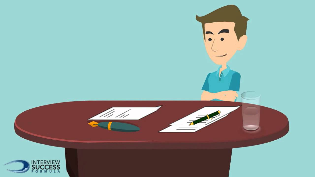 how to ace the phone interview how to ace the phone interview