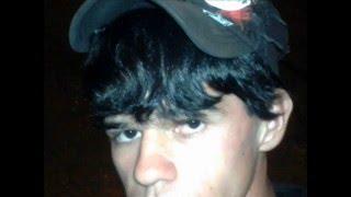 W.P.C.L fotos thumbnail