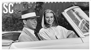 Baixar Frank Sinatra - The Way You Look Tonight