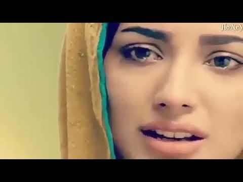 Heart Touching #Urdu #Shayari Line Imran Abbas Pakistani Serial Drama