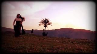 Zar Sha by Sharon Osser New Pashto Song 2014