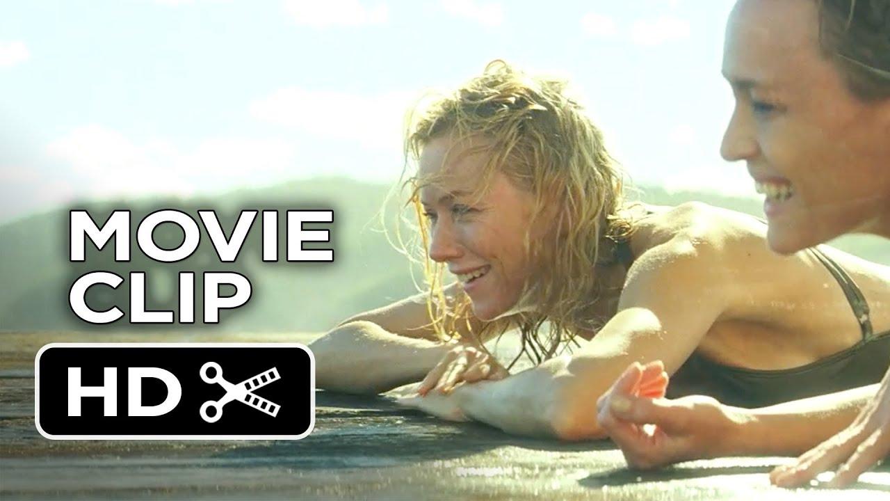 Adore Movie Clip   Naomi Watts Robin Wright Movie Hd Youtube