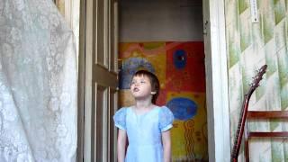 Дети рассказывают стихи - видео(Ребёнок под опекой. Тут появляется БИОЛОГИЧЕСКАЯ мама: http://www.rebionkapodopeku.ru/biologicheskaya-mama/ Ребенка - под опеку...., 2011-10-25T16:30:28.000Z)