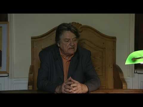 Jean-Pierre Mocky parle de la censure qui poursuit son film sur la pédophilie institutionnalisée