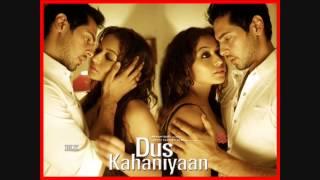 Aaja Soniye Lounge Version   Dus Kahaniyaan @ kimmy
