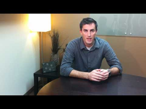 Trent Chapman explains how to eliminate financial liability with a short sale