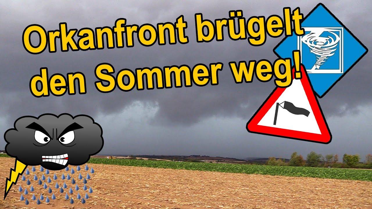 Sturm Würzburg