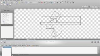 Freecad Drawing Module Development