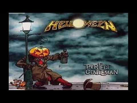 Helloween - Perfect Gentleman (HD)