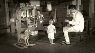 Jean Sibelius: Op. 13/5 Drömmen (musiikkivideo / Music Video)