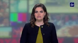 نقابة المعلمين تتجه نحو إعلان إضراب جديد حال عدم تحقيق مطالبها  - (3/10/2019)