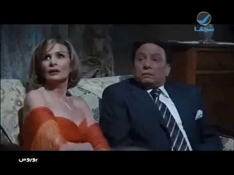 film egyptien adel imam