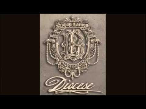 Bishop Lamont - Feel On It (Instrumental) prod. by Focus