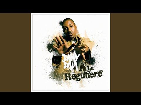 Le Rap Est Dead (Remix) (feat. Aka)