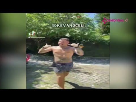 Heboh, Video Pesta Sex Di Bali Beredar Luas