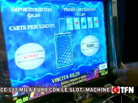Mamma Mia Slot Machine – A Free to Play Online Casino Game