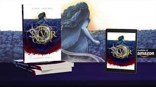 Book Trailer | The Silver Queen (Sovereign Book II)