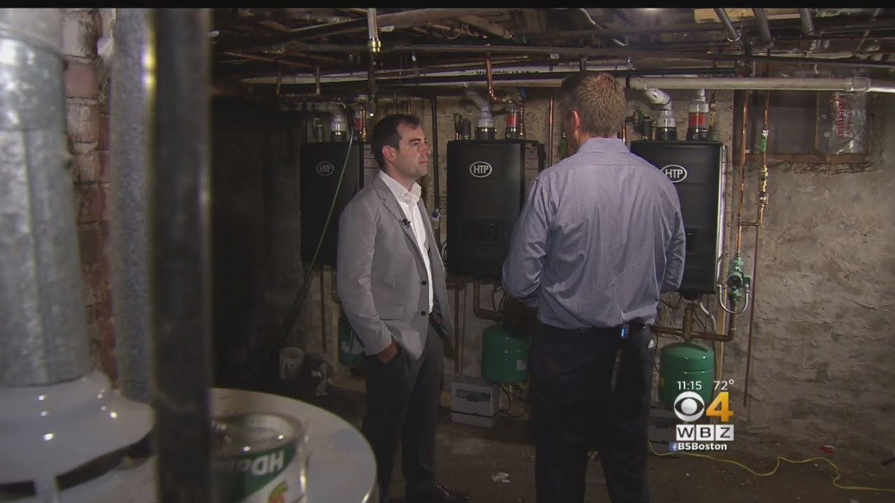 I-Team: After Expensive Energy Upgrades, Consumers Struggle To Get ...