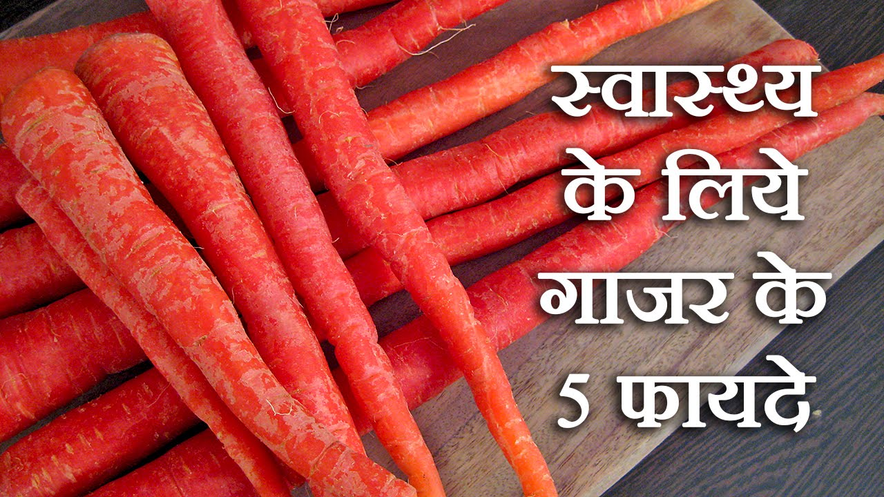essay carrot kids Carrots are an excellent source of beta-carotene, and contain high amount of fiber beta carotene is important for eyesight, skin health, and normal growth.