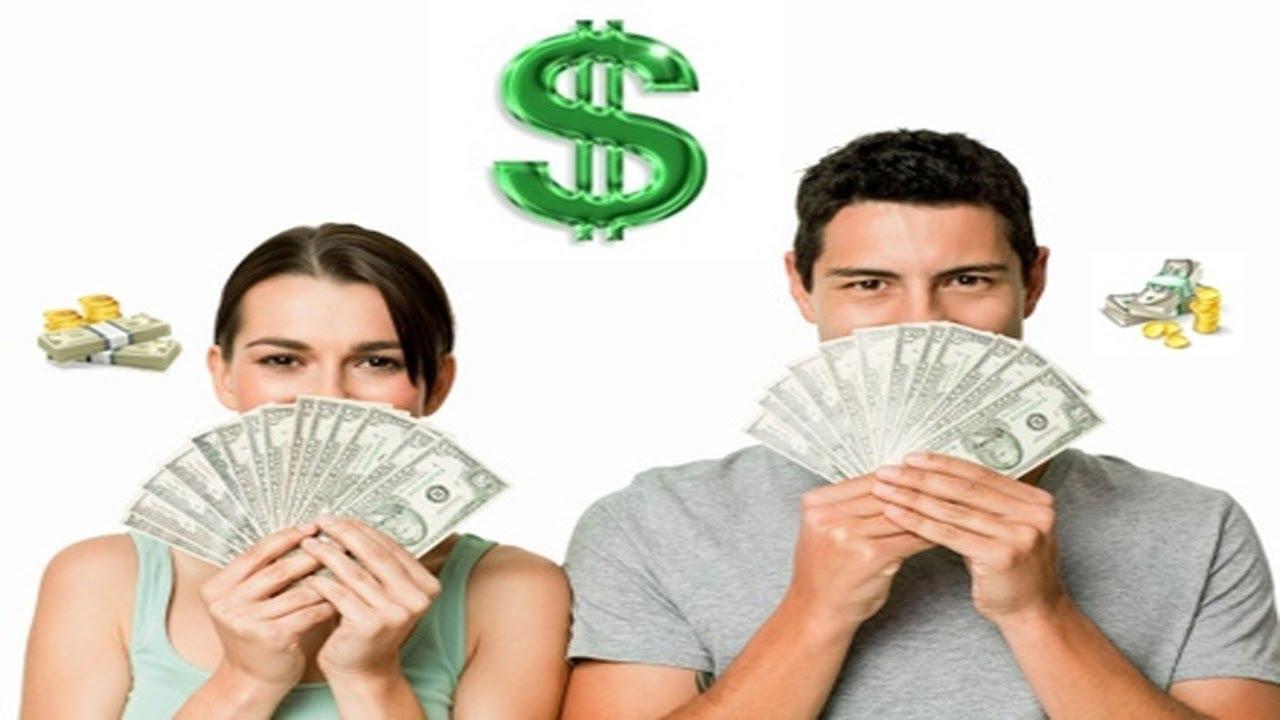 Invertir en forex es rentable