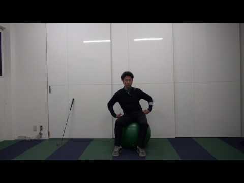 【トップボールを治したいⅣ】 千歳ゴルフカレッジレッスン動画 331