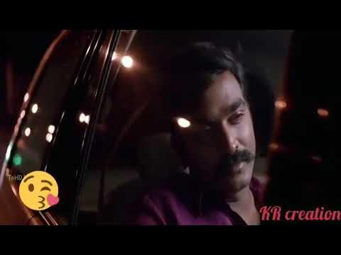 Zee Tamil Serial Songs