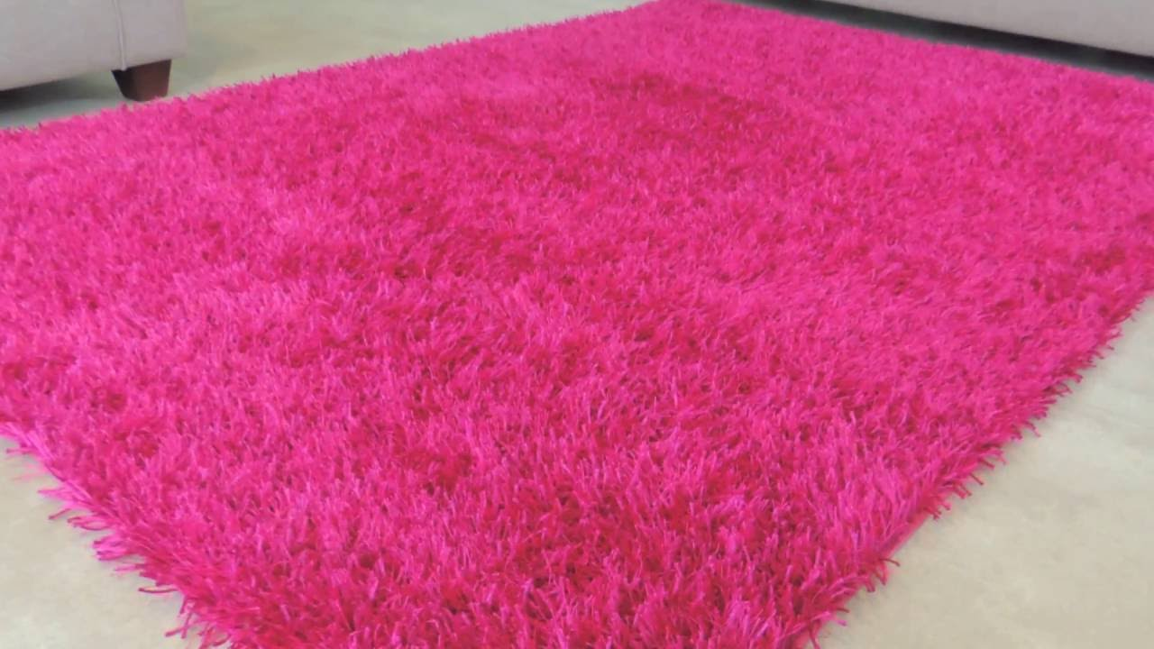 tapis rose fushia youtube. Black Bedroom Furniture Sets. Home Design Ideas