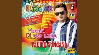 Download lagu Mata Air Cinta