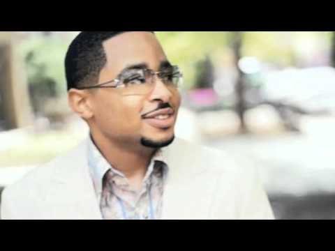 I need you now song lyrics by smokie norful