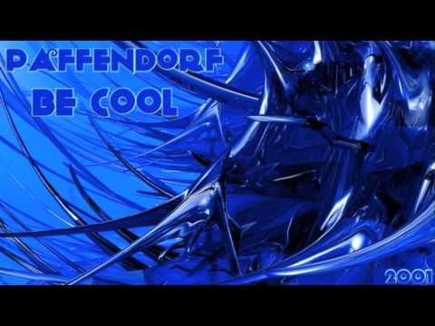 Paffendorf - Be Cool (Club Mix) �·