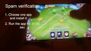 Roblox Robux Cheats - Get Free Robux Generator All Device Tested