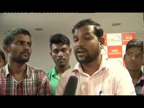 Students reaction on Mumbai University result delay Issue: