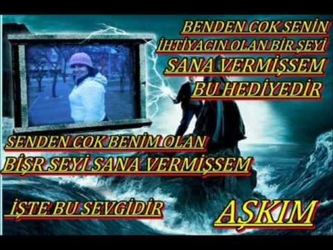 dj serdar miss damla ateş 2011 özlüyorum kokunu (nazlı) www.chatduy.com