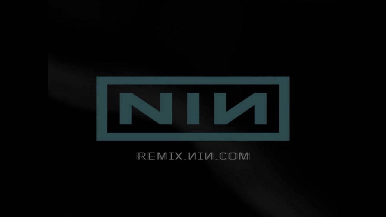 Nine Inch Nails - Discipline (Battenhouse Remix) - YouTube