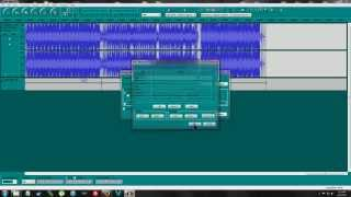 Video HOW To split large MP3/audio files into separate tracks EASY! download MP3, 3GP, MP4, WEBM, AVI, FLV Maret 2018