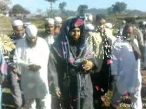 Peer Dars shreef Gulhar kotli