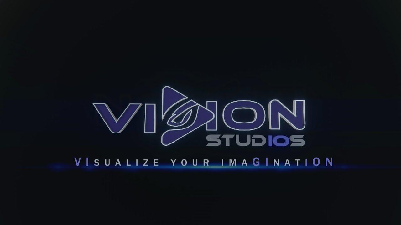 VIGION PORTFOLIO 2019