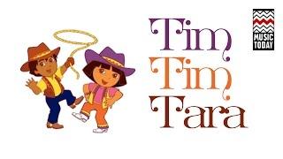 Tim Tim Tara | Audio Jukebox | Vocal | Kids | Ritika Sahni | Parvez Quadir