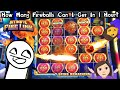 HUGE WINS! I PLAY EVERY QUICK HIT SLOT MACHINE IN THE ...