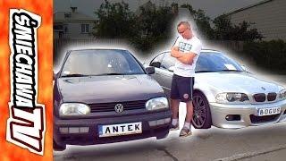 Скачать Giełda U Szwagra Video Dowcip