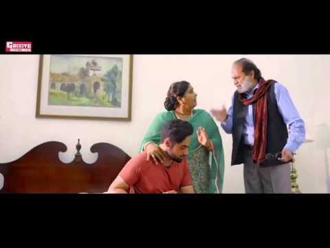 Obsession   Upkar Sandhu ||FULL HD||Full Video   Ruhani Sharma