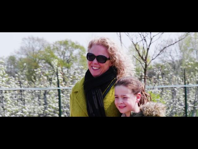 Groen Genieten Wijchen aftermovie 2019 | Hét Tuinevent in Nederland