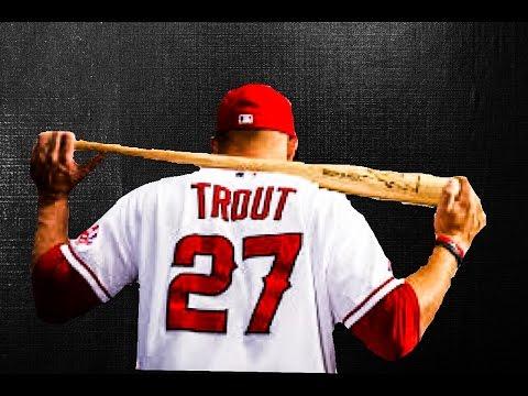 "MLB  Motivational promo  | "" Why we love Baseball"" |"