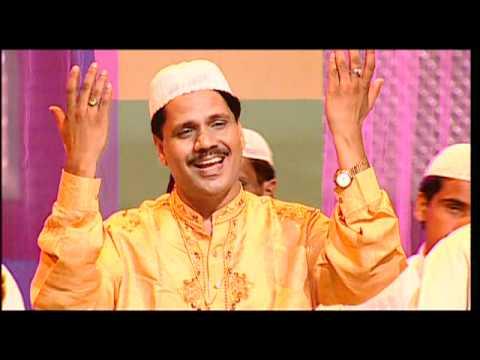 Mere Saabir Bhool Na Jaana [Full Song] Mere Sabir Bhool Na Jana