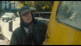 The Lady In The Van 2015 Watch  Online   Free Movies