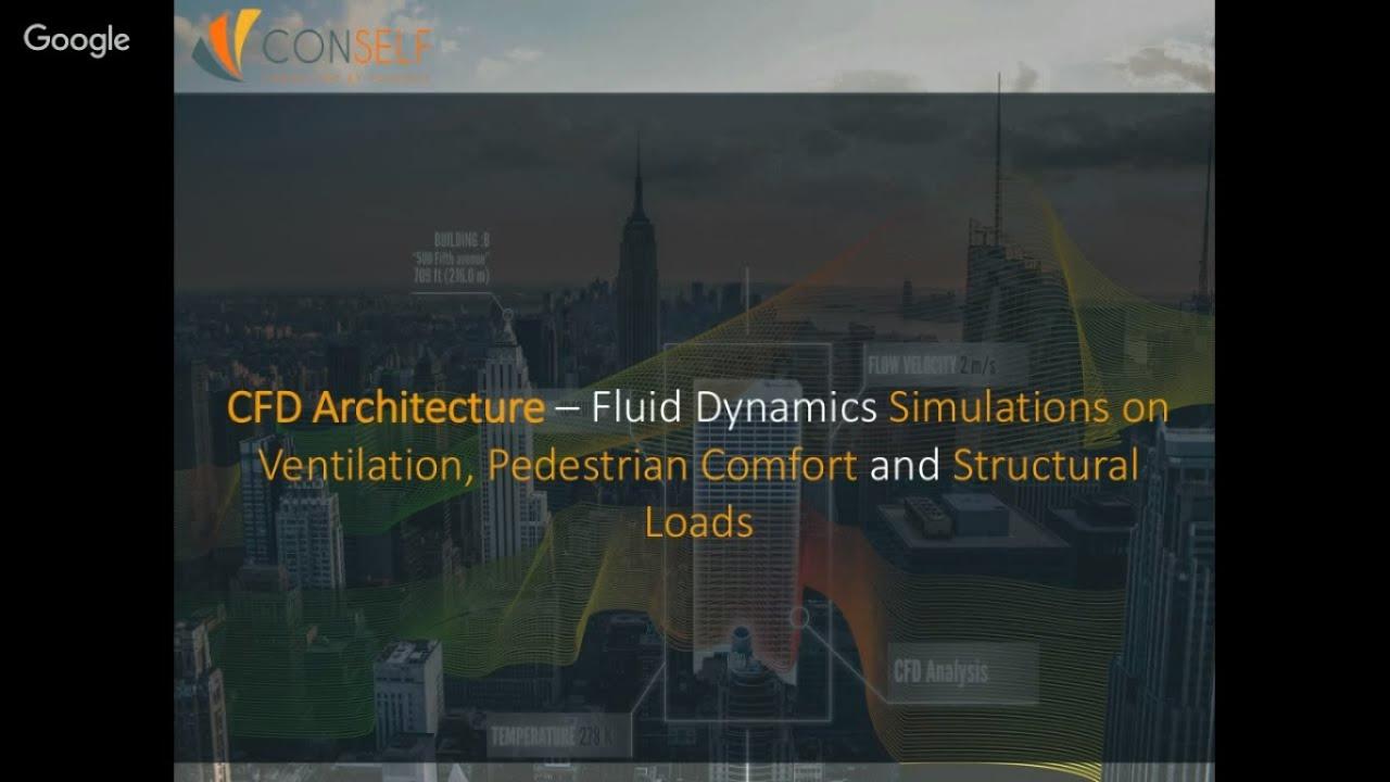 fluid dynamics architecture. cfd architecture \u0026 buildings - fluid dynamics simulations on ventilation, pedestrian comfort and .
