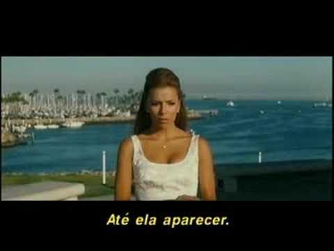 Trailer Legendado De Nem Por Cima Do Meu Cadaver Youtube