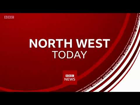 BBC North West Titles 2019 3 Versions