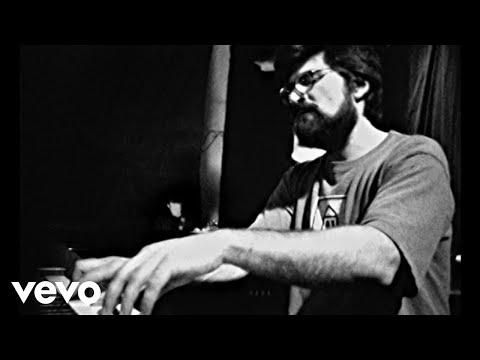Dave Matthews - Save Me mp3